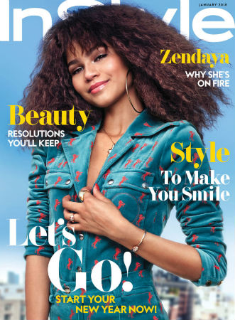 zendaya-instyle-jan-cover