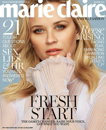 Reese-Witherspoon-marie-claire