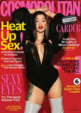 cardib-cosmopolitan-april-2018-cover