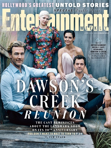 dawsons-creek-reunion