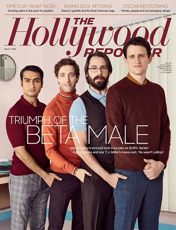 silicon-valley-thr