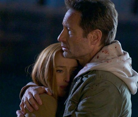x-files-gillian-anderson-david-duchovny-finale