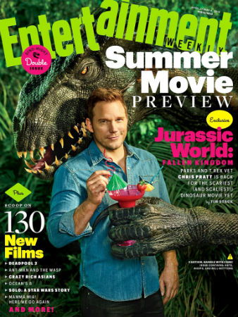 chris-pratt-entertainment-weekly