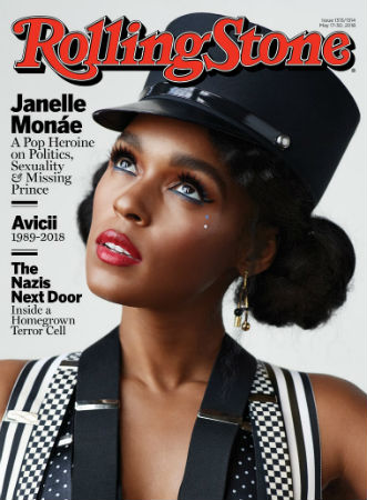 janelle_monae_rolling-stone-pansexual
