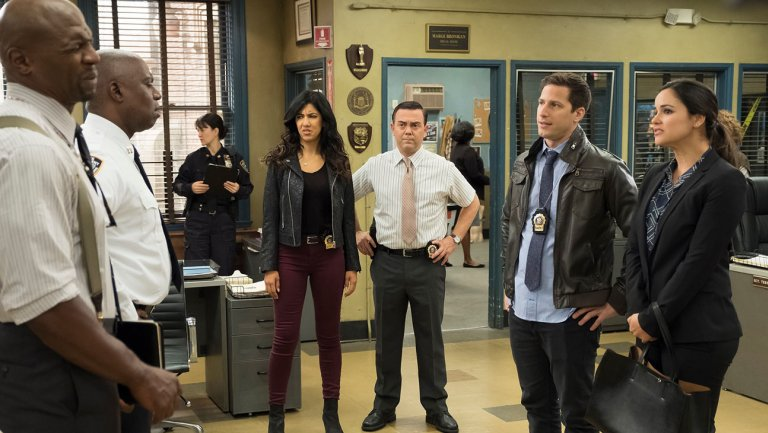 brooklyn-nine-nine-canceled
