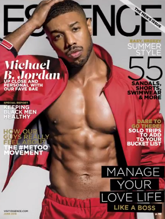 michael-b-jordan-essence-cover