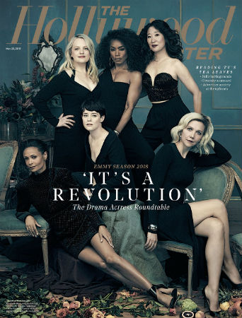 thr_drama_actress_roundtable
